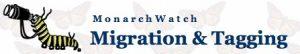 Monarch Watch website offers Monarch info 24/7/365