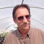 Kevin Grossberndt, Colorspot Nursery