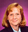 UTSA's Dr. Janis Bush is leading the $300K research grant. Courtesy photo