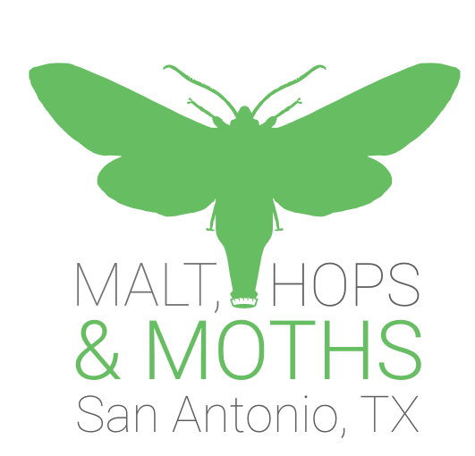 Malt-Hops-Moths-greenlogo