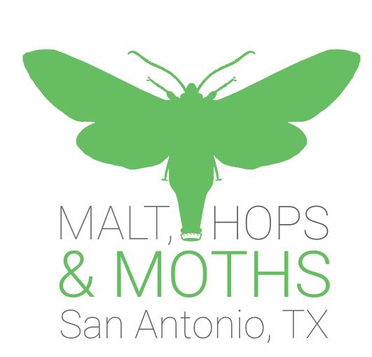 Malt-Hops-Moths-greenlogo