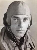 John Maeckle 1921-2015