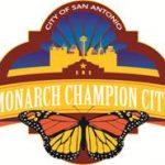monarchchamplogo