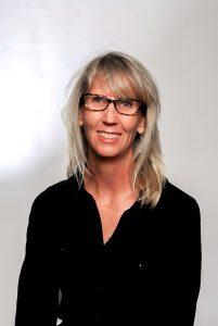 Dr. Kelly Lyons