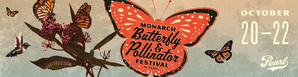 butterflyfest_wordpress