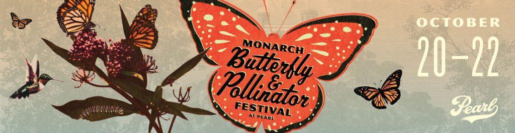 butterflyfest_wordpress