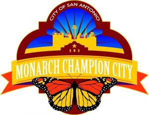 MonarchChampionCity_2016