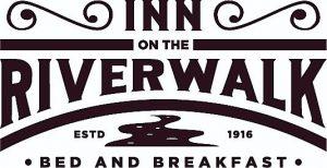 Inn on the Riverwalk