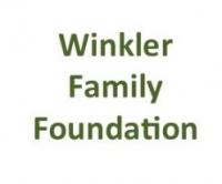 Winkler Family Foundation
