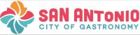 San Antonio City of Gastronomy