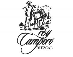 Rey Campero Mezcal
