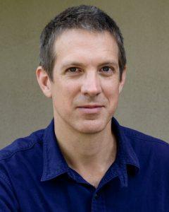 Jonathon Meibury