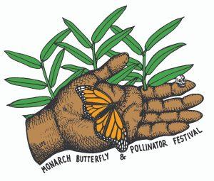 Monarch Butterfly & Pollinator Festival